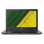 Acer Aspire E E5-576G Laptop (NX.GRQEY.004)