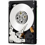 Lenovo 1.2TB HDD 01DC407 STORAGE 10K 2.5in SAS