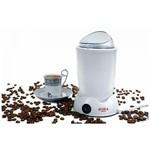 Arnica AA1708 Remix Kahve Öğütücü