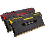 Corsair 16GB(2x8) D4 3000Mhz CMR16GX4M2C3000C16