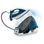 Tefal GV7850 Pro Express Buhar Kazanlı Ütü
