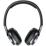 Philips NC1/00 Kafabantlı Kablolu Noise Cancelling