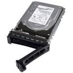Dell 13035H15SAS-600G-4 600GB 15K RPM SAS 4Kn 2.5in Hot-plug Hard Drive,3.5in HYB CAR