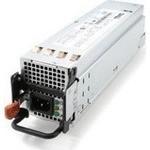 Dell 13G-PS-1100W-DC Kit - Hot Plug Güç Kaynağı 1100W-DC