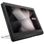 MSI Pro 16 Flex-015xeu All-in-One PC
