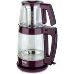 Fakir Shaye Çay Makinesi - Violet
