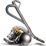 Dyson Ball Multi Floor Elektrikli Süpürge (222385-01)