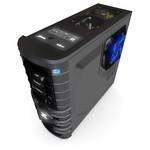 Exper PC GAMING XCELLERATOR XC900C i7 4790 16GB 2TB 240GB SSD GTX960 4GB WIN10