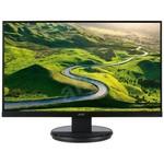 "Acer K242HYLBBIDX 23.8"" 4ms Full HD Monitör (UM.QX2EE.B01)"