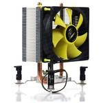 Akasa Venom Pico CPU Soğutucu (AK-CC4009EP01) - Outlet