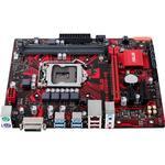 Asus EX-B250M-v3-CSM Intel Anakart