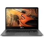 Asus ZenBook Flip UX461UN-E1020T 2in1 Laptop