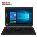 Toshiba Satellite Pro A30-D-14F  A30-D-14F Laptop