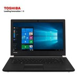 Toshiba Satellite Pro A40-D-12T  Laptop