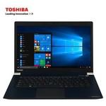 Toshiba Tecra X40-D-16R Laptop