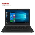 Toshiba Satellite Pro R40-C-12M  Laptop