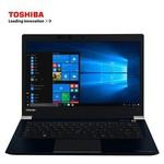 Toshiba X30-D-1EV Portege Laptop