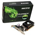 SecLife Gt420 2gb 128bit Ddr3 16x
