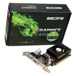 SecLife Gt730 2gb 128bit Ddr3 16x