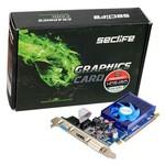 SecLife Hd 5450 1gb 64bit Ddr3 16x