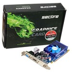 SecLife Hd 6450 2gb 64bit Ddr3 16x