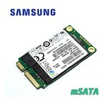 Samsung PM851 256GB SSD (MZ7TE256HMHP)