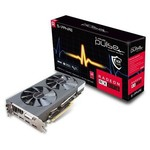 Sapphire PULSE Radeon RX 570 8GD5 - 8 GB Ekran Kartı