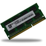 Hi-Level 16 GB DDR4 2133 MHz BELLEK SOPC17066D4-16G NOTEBOOK