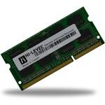 Hi-Level 16 GB DDR4 2133 MHz BELLEK SOPC17066D4-16G NOTEBOOK