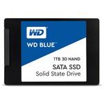 WD Blue 3D 1TB SSD (WDS100T2B0A)