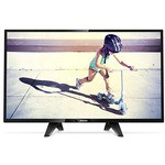 Philips 32PHS4132/12 32INCH (80 cm) HD Ready Uydu Alıcılı LED TV