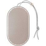 Bang & Olufsen BO.1280480 BeoPlay, P2 Sand Stone