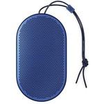 Bang & Olufsen BO.1280479 BeoPlay, P2 Bluetooth Hoparlör, Royal Blue