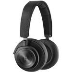 Bang & Olufsen BeoPlay H7 Bluetooth Kulaklık - Siyah (BO.1643026)