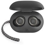 Bang & Olufsen BO.1644126 Beoplay ,E8 Bluetooth, IE, Charcoal Sand