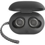 Bang & Olufsen BO.1644128 Beoplay ,E8 Bluetooth, IE, Black
