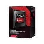 AMD A10 7800 X4 3.9 GHz 4MB FM2 R7 65W