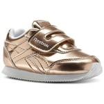 Reebok Royal Cljog Çocuk Spor Ayakkabısı CN1330