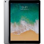 Apple iPad Pro Wi-Fi + Cellular 512GB - Space Grey