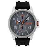 Hugo Boss   HB1550007