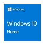 Microsoft MS WINDOWS 10 HOME 32/64BIT INGILIZCE KUTU KW9-00477