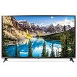 """LG 55UJ630V TV LED 55"""" 139CM 4K SMART UYDULU"""