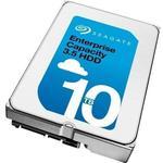 Seagate Enterprise Capacity 10TB Hard Disk (ST10000NM0086)