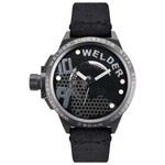 Welder The Bold Watch WELDER WRK2201