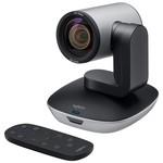 Logitech PTZ Pro 2 Video Konferans Kamerası (960-001186)