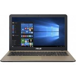 Asus X Serisi X540NA-GO067 Laptop