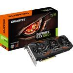 Gigabyte GeForce GTX 1070 Ti Gaming 8GB Ekran Kartı (GV-N107TGAMING-8GD)