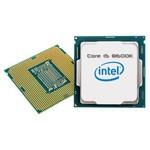 Intel i5-8600K 3.6 GHz 9M 1151-V.2 Fansız-Tray