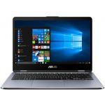 Asus VivoBook Flip 14 TP410UR-EC157 2in1 Laptop