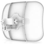 Ubiquiti Ubnt Lbe-m5-23 Litebeam M5 Anten